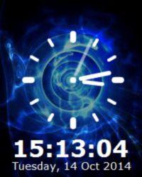 http://sarema.persiangig.com/flash/clock/s/6.jpg